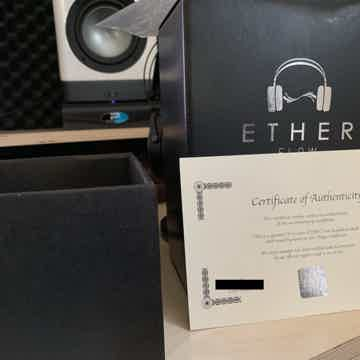 MrSpeakers Ether C Flow 1.1