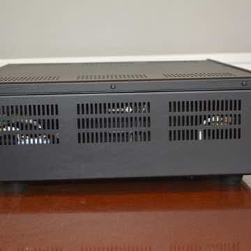 Torus Power RM-15 Plus