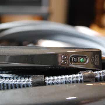 AudioQuest Meteor