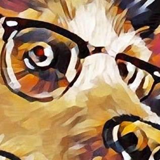 retrocrownfan's avatar