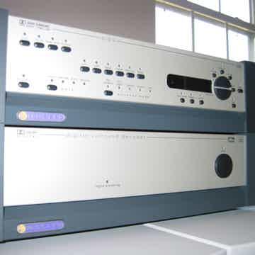 Proceed PAV/PDSD/AMP3/AMP3