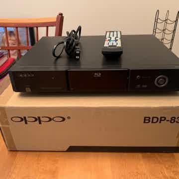 BDP-83