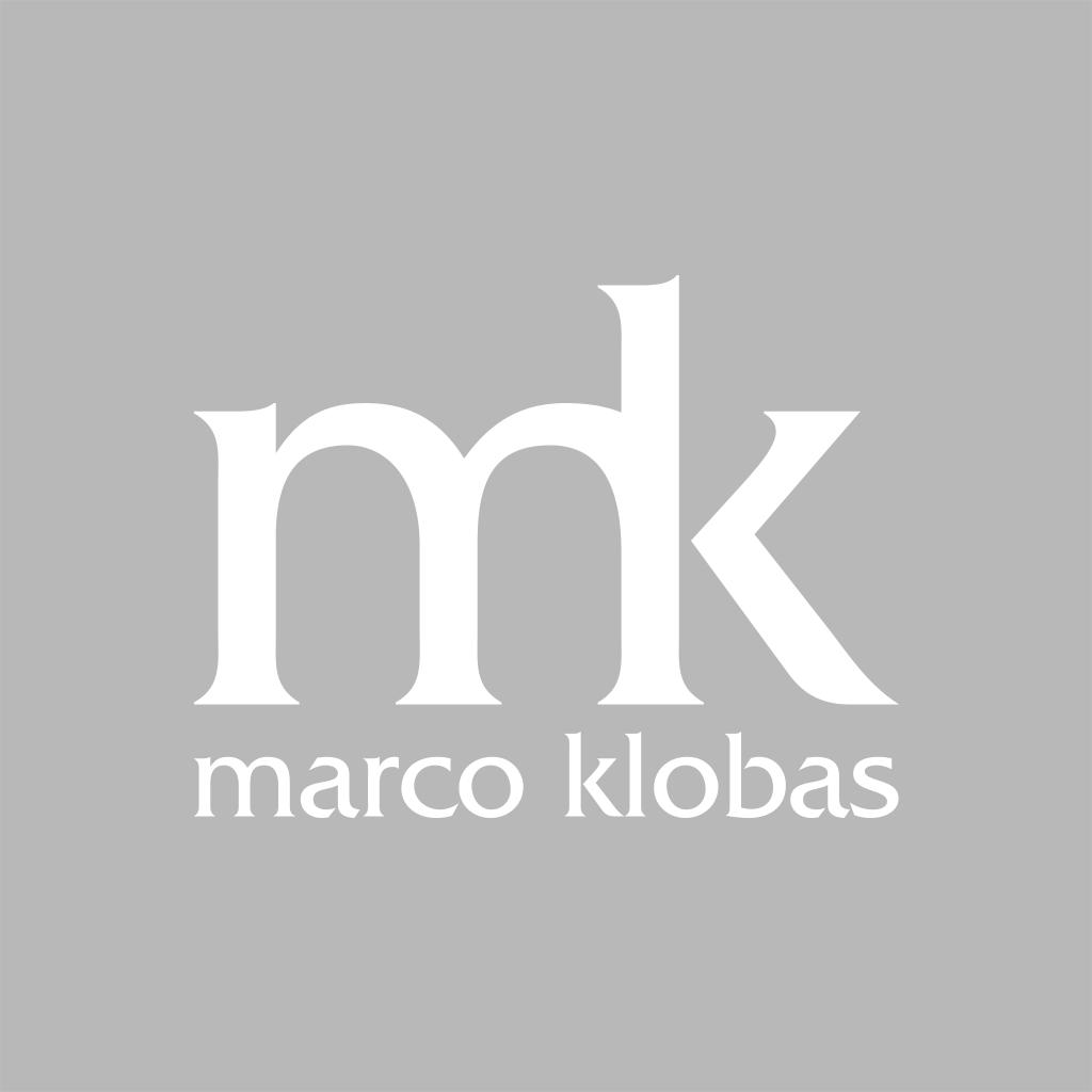 marcoklobas's avatar