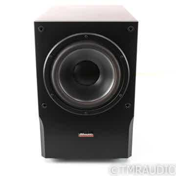 "Audience SUB-20A 10"" Powered Subwoofer"
