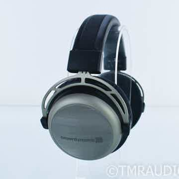 Beyerdynamic T1 Gen 2 Headphones