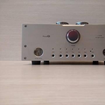 Allnic Audio L5000 DHT