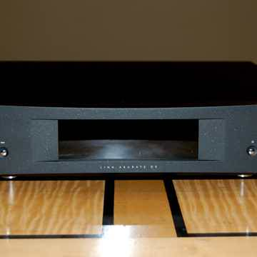 Linn Adurate DS-3 black