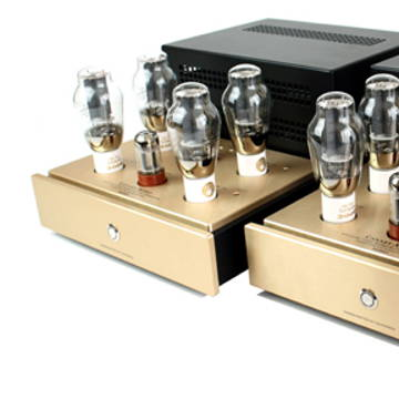 Canary Audio M 350