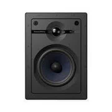 CWM652 In-Wall Speaker