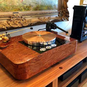 Garrard 401 Statement