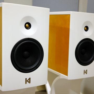 Kroma Audio Julieta