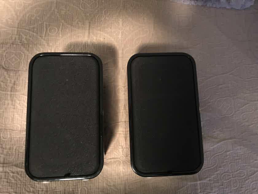 Peachtree Audio DS 4.5