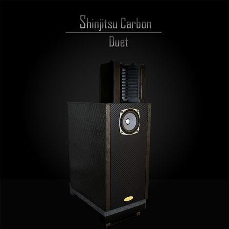 Shinjitsu Audio