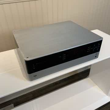 T+A K8 - All In One Masterpiece - Mint Demo Unit - Incl...