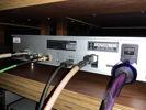 AE plugs in N10