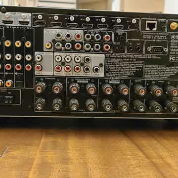 Yamaha RX-A1060