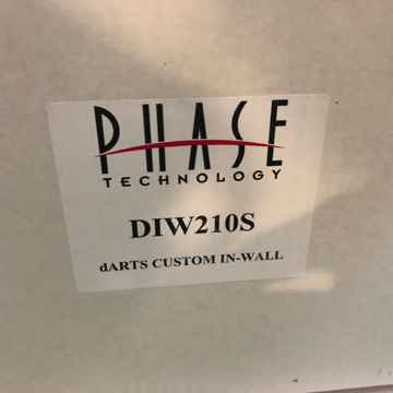 Phase Technology DCB-210