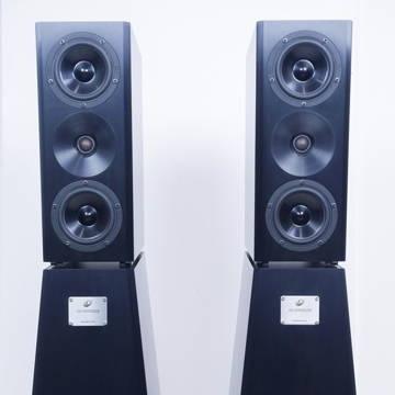 YG Acoustics Anat III Studio Signature
