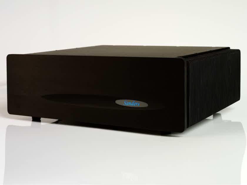 Sanders MODEL 10e Electrostatic Speaker - NEW
