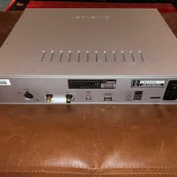 N10-4TB
