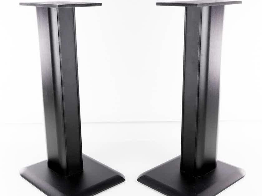 "PSB Stratus Mini 25"" Speaker Stands (20125)"