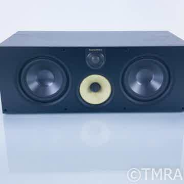 B&W HTM61 S2 Center Channel Speaker