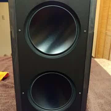 Kii Audio Three - Kii Control -
