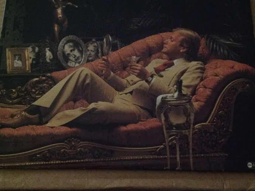 Martin Mull - I'm Everyone I've Ever Loved ABC Records Label Vinyl LP NM