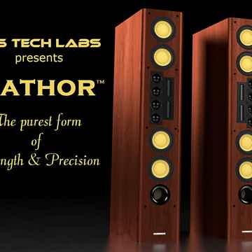 D+S Tech Labs Hathor