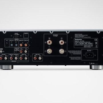 Technics SU-G700