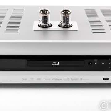 BDP-105D Universal Blu-Ray Player