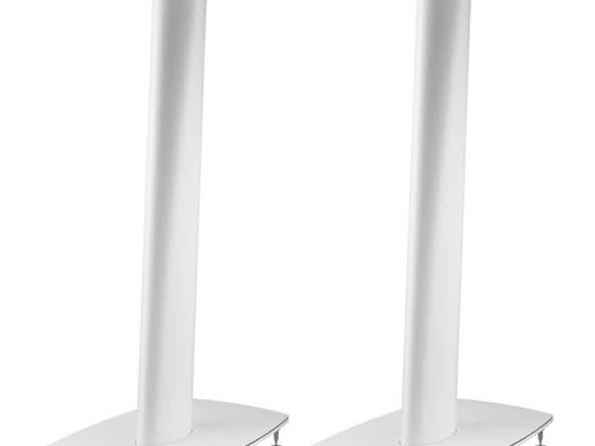 Dynaudio Stand 3x SATIN WHITE