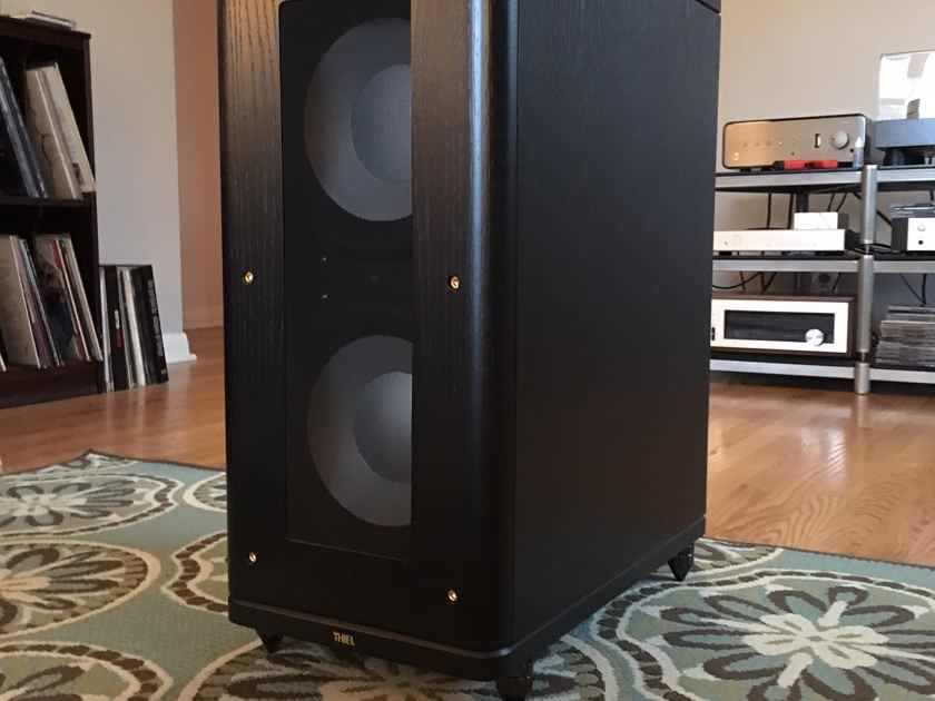 Thiel Audio SS2.2 C0035