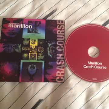 Marillion Crash Course