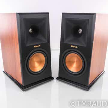 Klipsch RP-160M Bookshelf Speakers