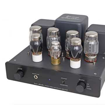 Icon Audio Stereo 25 MK 11