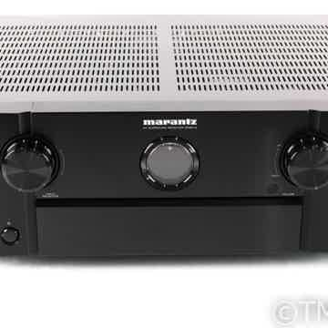 SR6014 9.2 Channel Home Theater Receiver