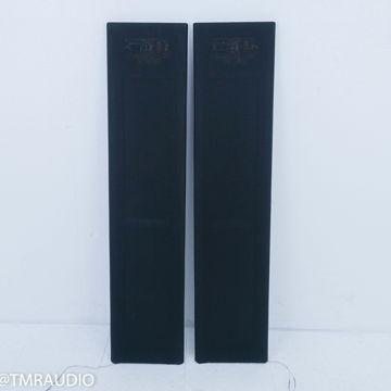 MG MC1 Magnetic Planar Wall Mount Speakers