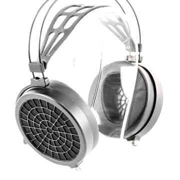 Ether 2 Open Back Planar Magnetic Headphones