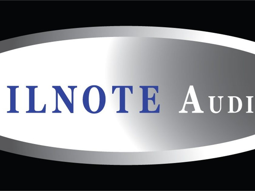 Award Winning Silnote Audio Cables 6ft Pair Morpheus Reference II Series II Speaker Cables World Class Reference Cables