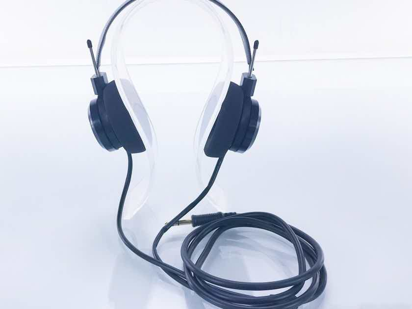 Grado SR225 Open Back Dynamic Headphones; SR-225 (17017)