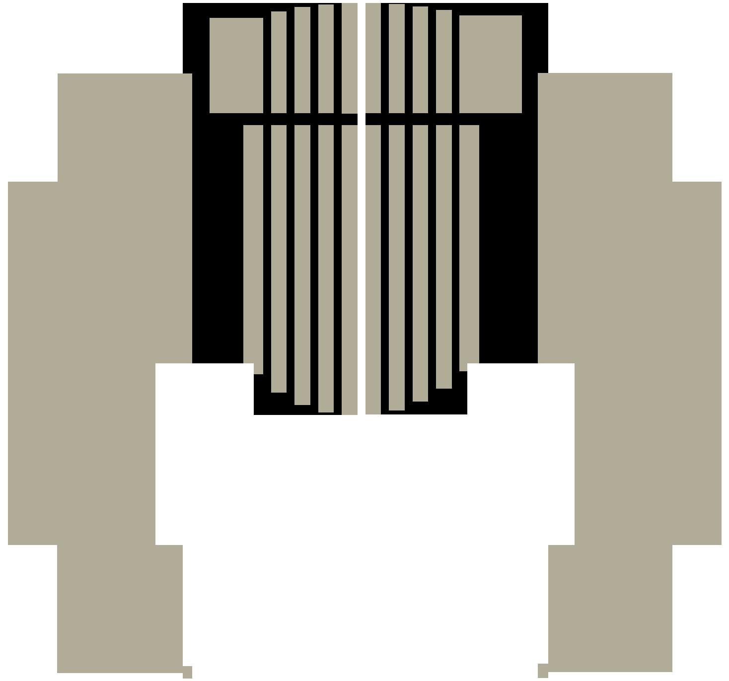 musicloversaudio's avatar