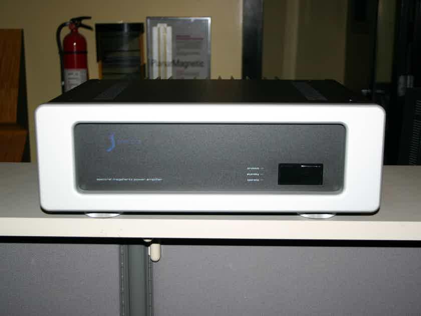 Spectral DMA-240