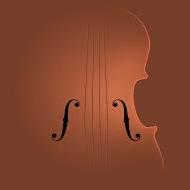srestivo's avatar