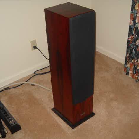 Joseph Audio RM-22 XL