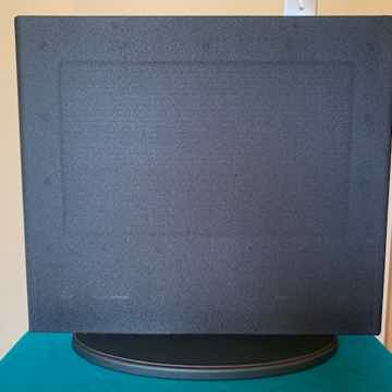 Magnepan DW-M Bass Panel