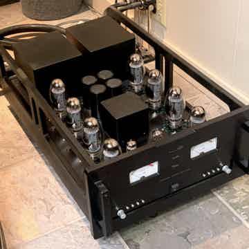 Allnic Audio M-5000