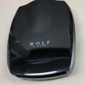 Wolf Cinema SCD-25