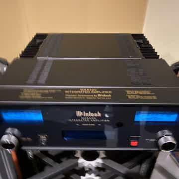 McIntosh MA-5300
