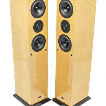 Onix Reference 2 MK II Floorstanding Speakers
